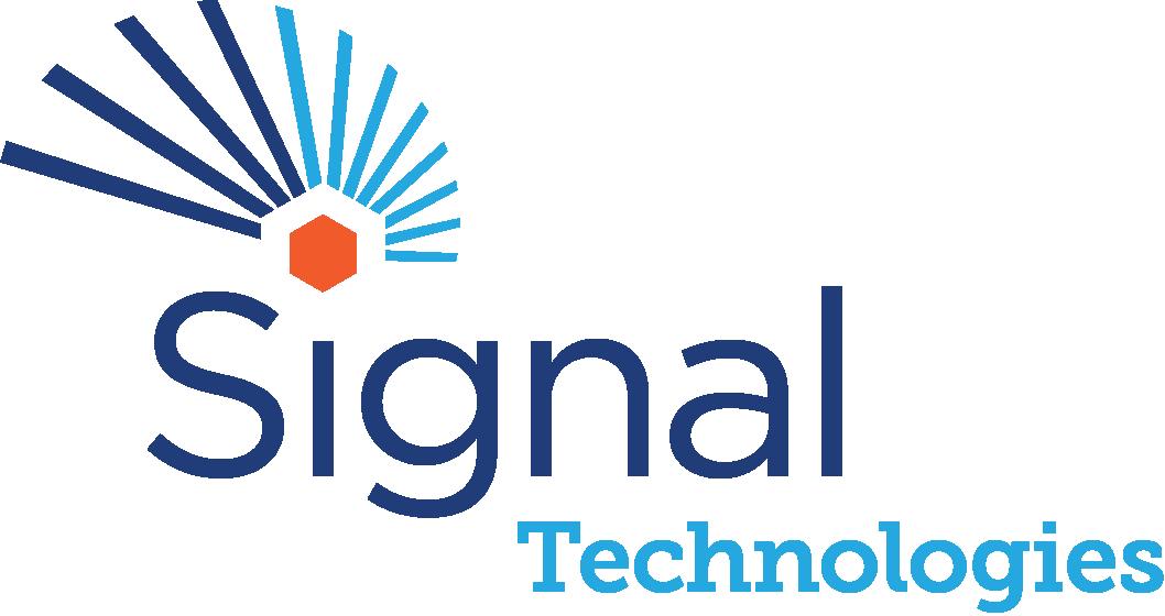 signaltechnologieslogo.png